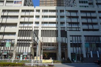 Tokyotsukishima160714