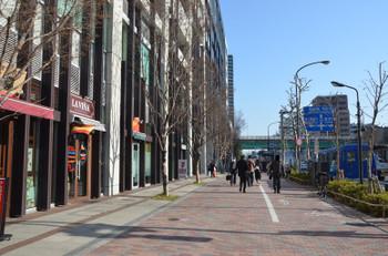 Tokyotsukishima160717