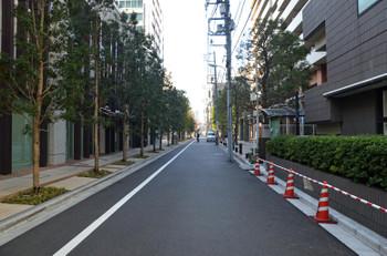 Tokyotsukishima160718
