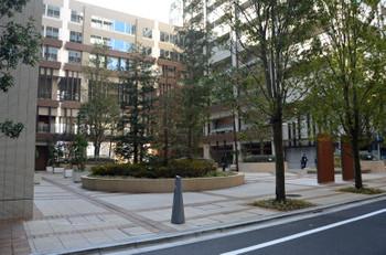 Tokyotsukishima160719