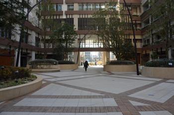 Tokyotsukishima160720