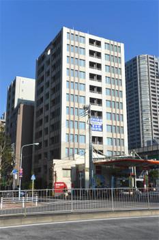 Tokyotsukishima160721_5