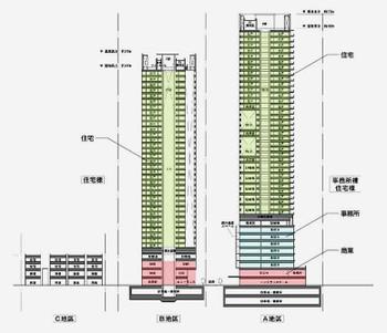 Tokyoshinjuku160713