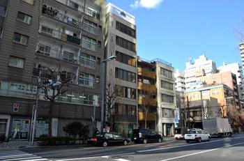 Tokyoshinjuku160714