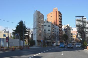 Tokyoshinjuku160715