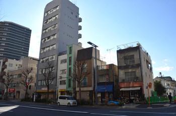 Tokyoshinjuku160725