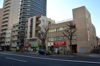Tokyoshinjuku160726