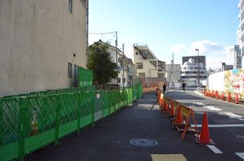 Tokyoshinjuku160727
