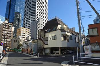 Tokyoshinjuku160728