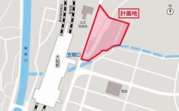 Yokohamaofuna16072