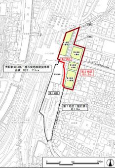 Yokohamaofuna16075