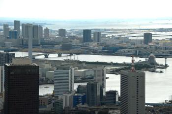 Tokyoharumi16073