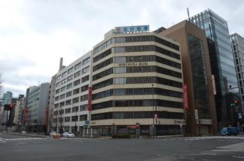 Tokyotoranomon160733