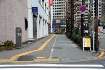 Tokyotoranomon160735