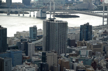 Tokyoglobalfronttower160711