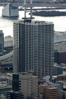 Tokyoglobalfronttower160712