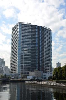Tokyoglobalfronttower160713