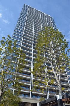 Tokyoglobalfronttower160714
