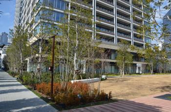 Tokyoglobalfronttower160715