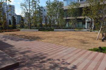 Tokyoglobalfronttower160721