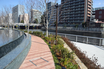 Tokyoglobalfronttower160723