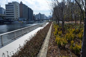 Tokyoglobalfronttower160724