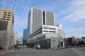 Tokyoglobalfronttower160726