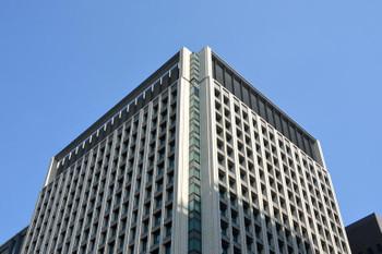 Tokyojx160712