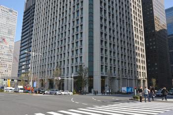 Tokyojx160714
