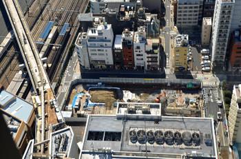 Tokyohamamatsucho16081