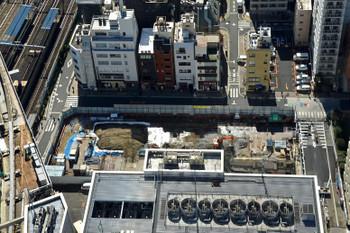 Tokyohamamatsucho16082_2