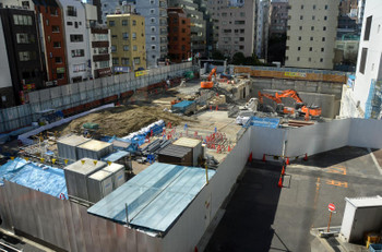 Tokyohamamatsucho16083