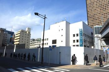 Tokyohamamatsucho16084