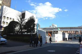 Tokyohamamatsucho16085