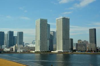 Tokyoharumi16081
