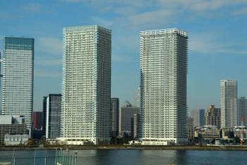 Tokyoharumi16082