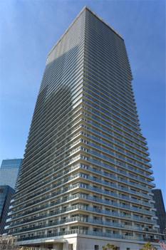 Tokyoharumi16084