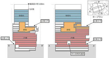 Tokyoparco16083