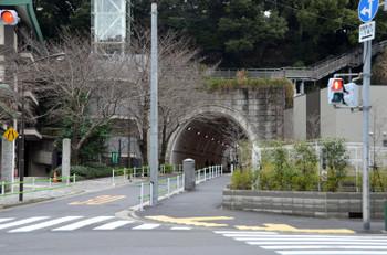 Tokyoatago16081