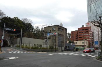 Tokyoatago16082