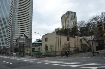Tokyoatago16083