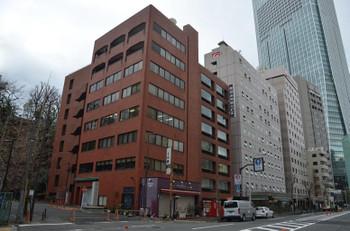 Tokyoatago16085