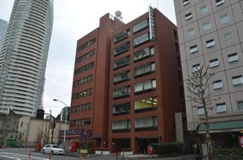 Tokyoatago16086