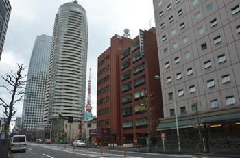 Tokyoatago16087