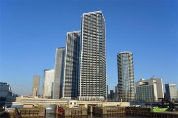 Tokyoharumi160811