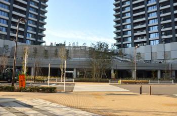 Tokyoharumi160818