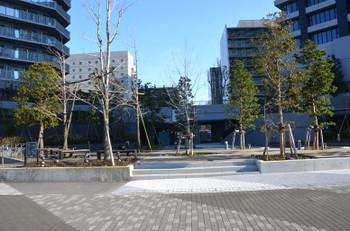 Tokyoharumi160824