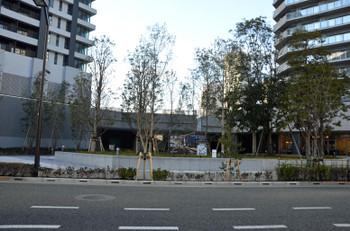 Tokyoharumi160825