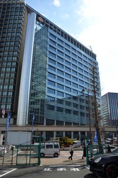 Tokyobandainamco160812