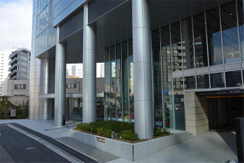 Tokyobandainamco160818